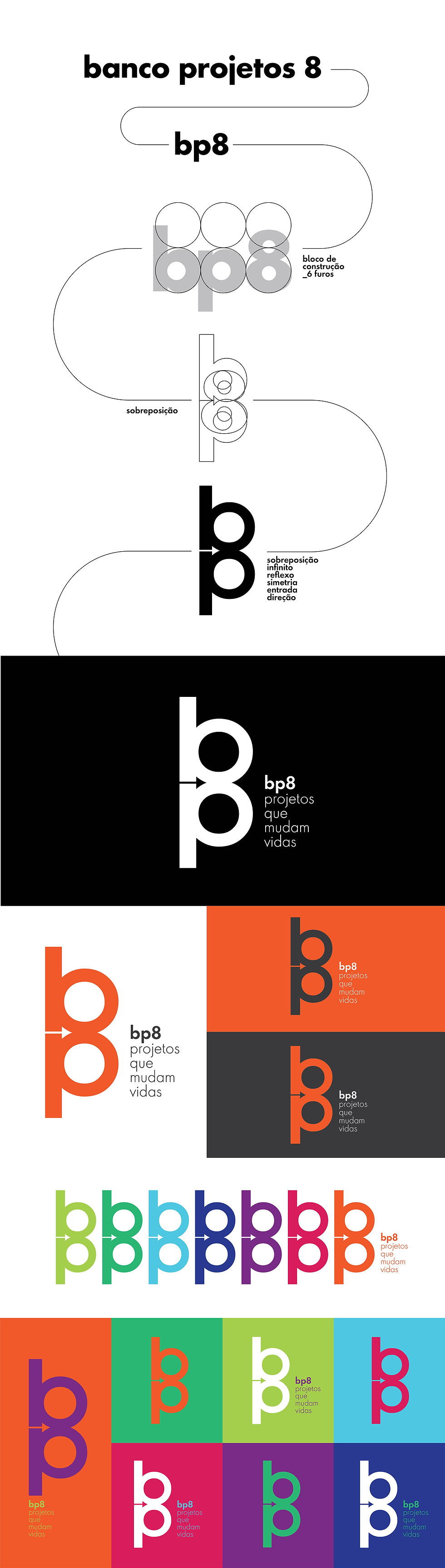 bp8 PARA SITE-01.jpg