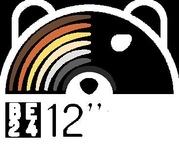 Bear Essentials 24 Logo