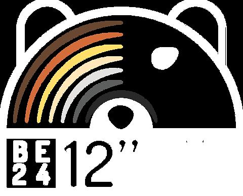 BE24---Logo.png