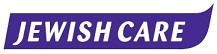 Jewish Care Logo.png