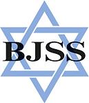 BJSS Logo.png