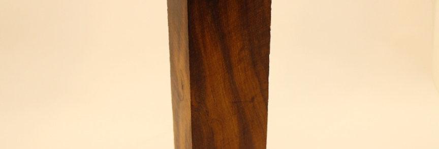 Desert ironwood D6