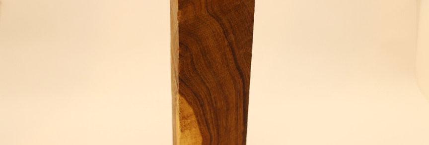 Desert ironwood D5