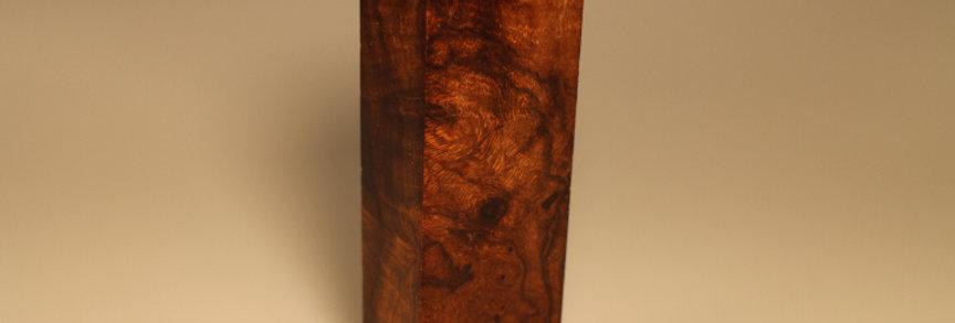 Desert ironwood D3