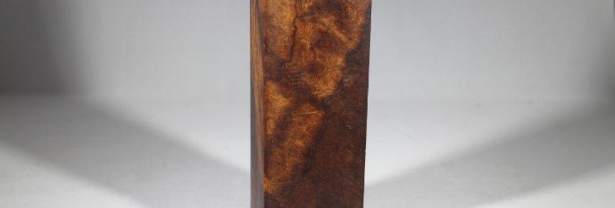 Desert ironwood D2