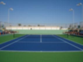 tennis intercontinental .JPG