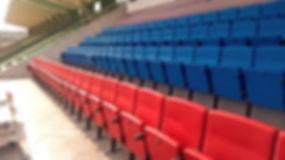 Banha Seats_edited.jpg