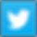 publicize-twitter-2x.png