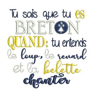Breton quand.jpg