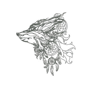 renard noir.jpg
