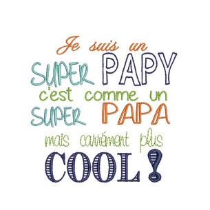 super papy.jpg