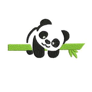 Panda face.jpg