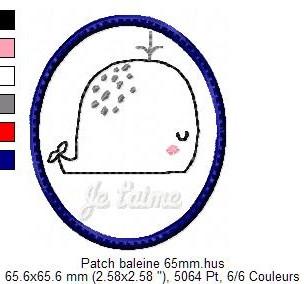 Patch baleine 65mm-jpg.jpg