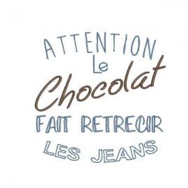 motif-de-broderie-machine-texte-humour-chocolat.jpg