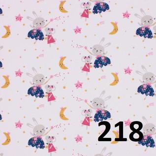 218.jpg