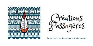 creations_passageres.jpg