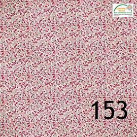 coton-ecru-petite-fleur-rouge.jpg