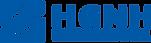 横华国际logo(设计稿)-英文.png