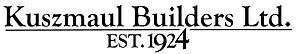 Kuszmaul Builders Logo 2019 W.jpg