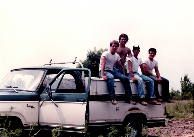 Ram Truck Photo.jpg