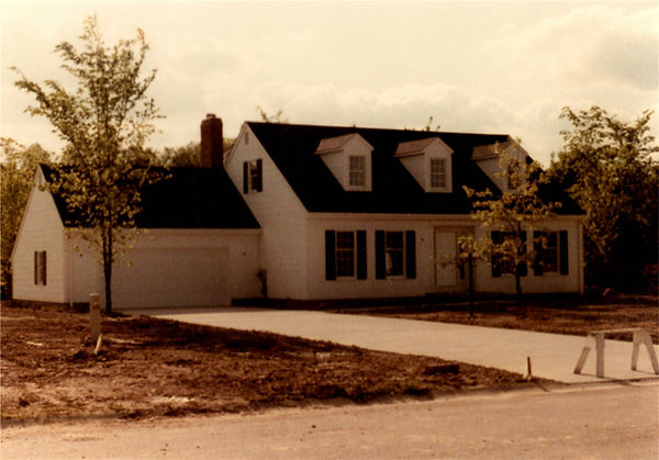 80s Parade of Homes.jpg