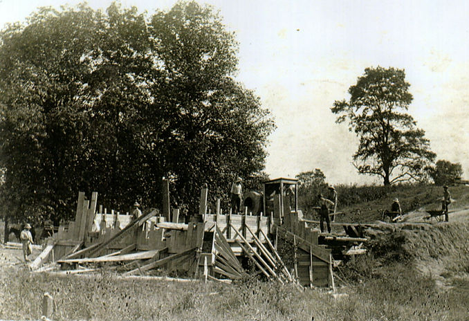 Kuszmaul Builder Historic Photo 4.jpg