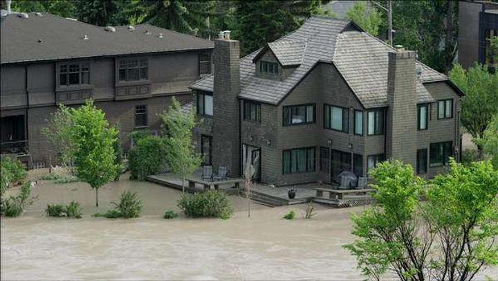 Flooded Hose.jpg