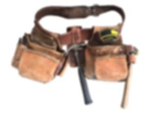 Paul Tool Belt 1.jpg