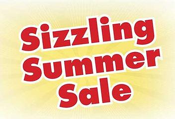 Sizzling-Summer-d.jpg
