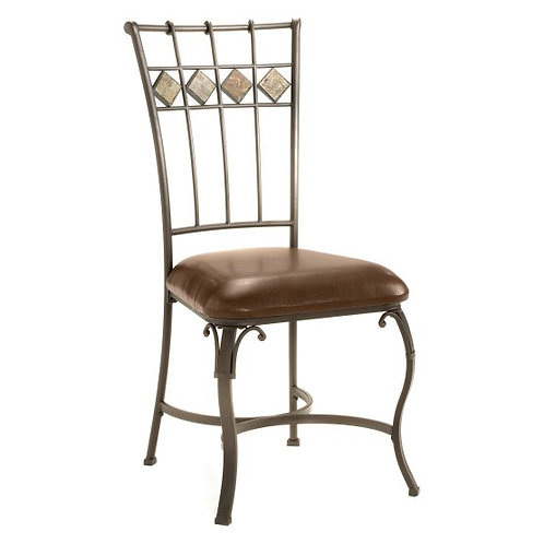Hillsdale - Lakeview Dining Collection Dining Chair (Set of 2)