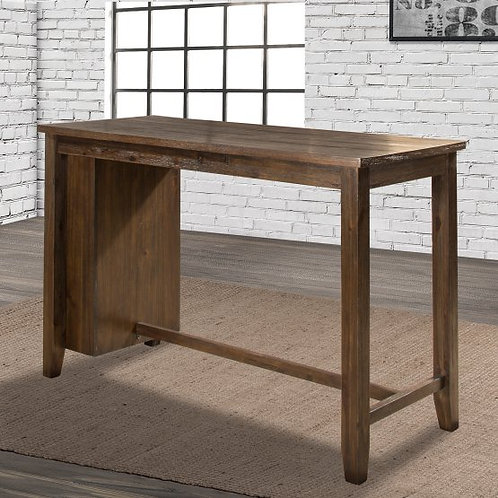 Hillsdale - Spencer Dining Collection Counter Height Table