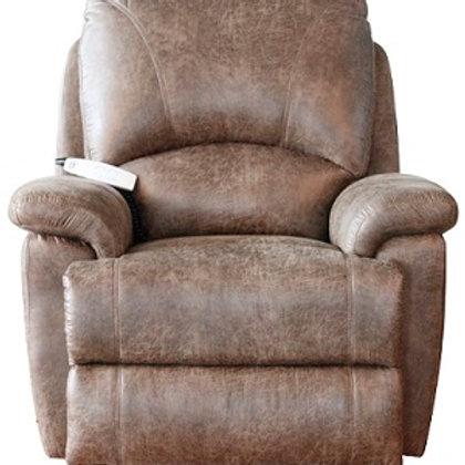 Serta 882 Mystic Lift Chair