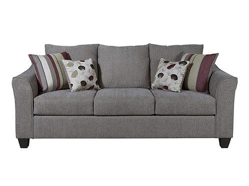 Serta Upholstery - Flyer Sofa