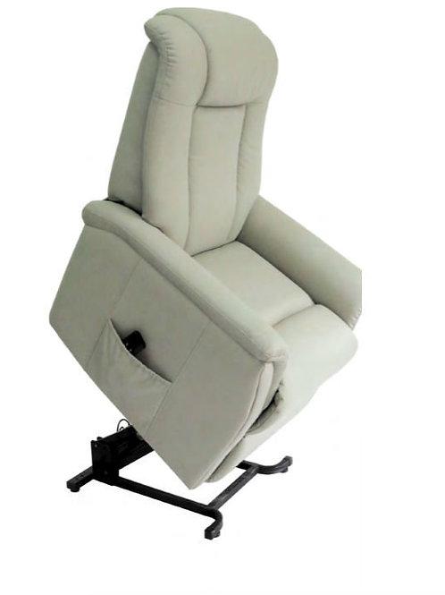 Serta Winston Infinite Position Lift Chair