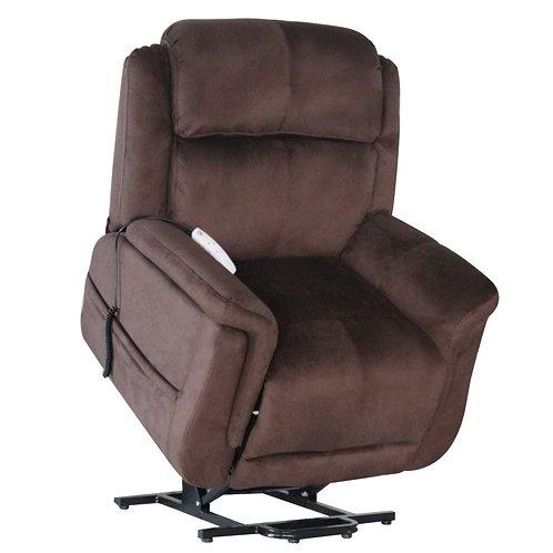 Serta Hampton Infinite Position Lift Chair