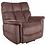 Thumbnail: Serta Horizon Heavy Duty 3 Position Lift Chair