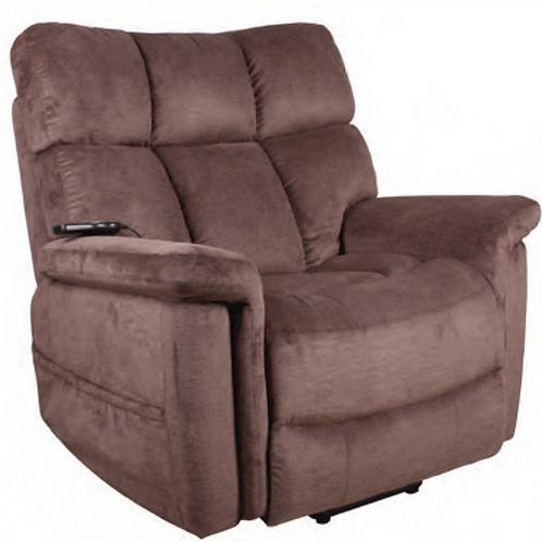 Serta Horizon Heavy Duty 3 Position Lift Chair