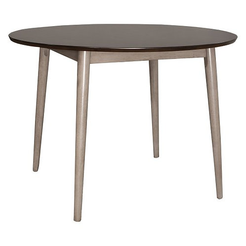 Hillsdale - Mayson Dining Collection Dining Table