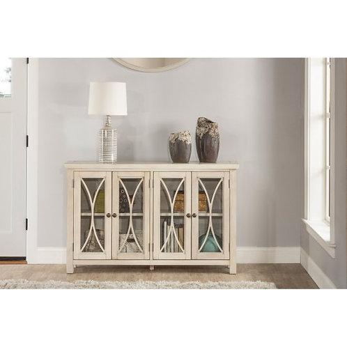 Hillsdale - Bayside Four Door Cabinet