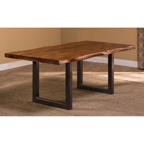 Hillsdale - Emerson Dining Collection Rectangle Dining Table