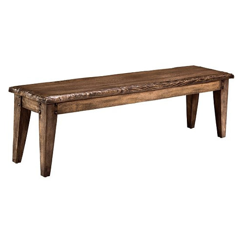 Hillsdale - Lorient Dining Collection Dining Table Bench