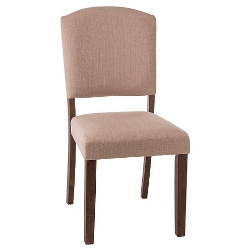 Hillsdale - Emerson Dining Collection Parson Dining Chair (Set of 2)