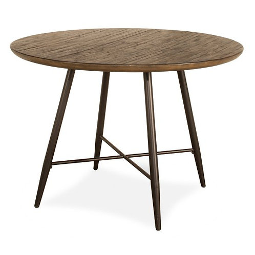 Hillsdale - Forest Hill Dining Collection Dining Table