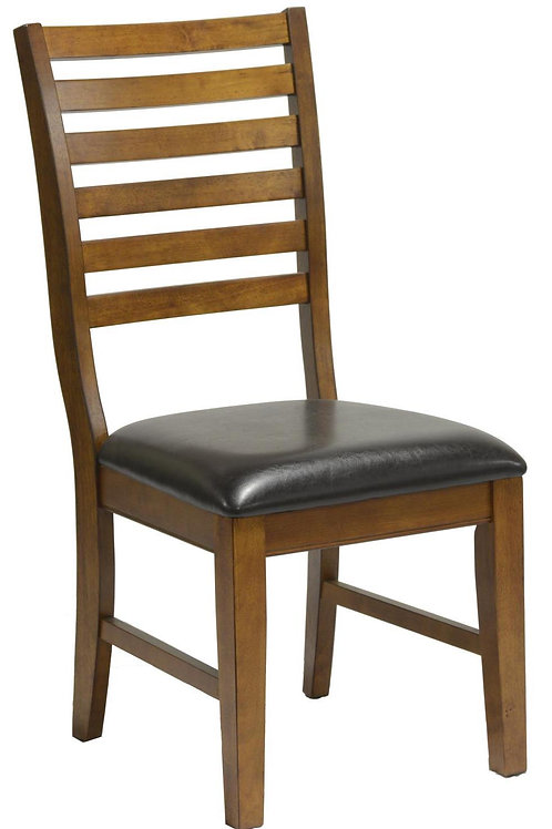 Tennessee Enterprises - St. Michael Collection Side Chair