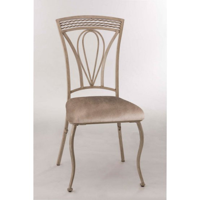 Hillsdale Napier Dining Collection Dining Chair Set Of