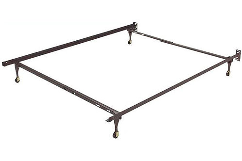 Inst-A-Matic Frames starting at $89.99