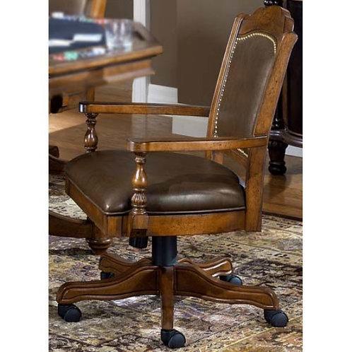 Hillsdale - Nassau Game Chair
