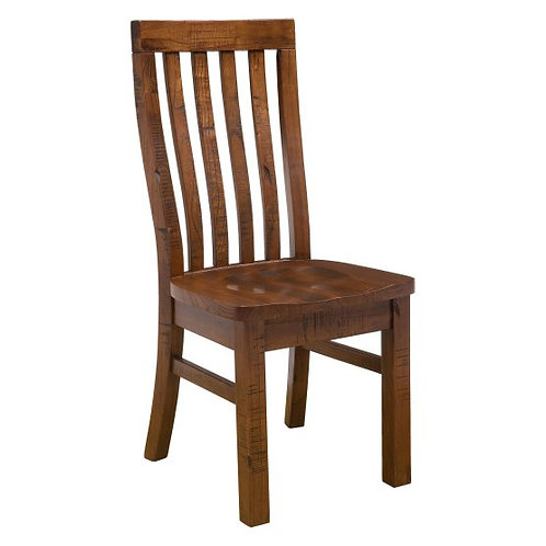 Hillsdale - Outback Dining Collection Dining Chair (Set of 2)
