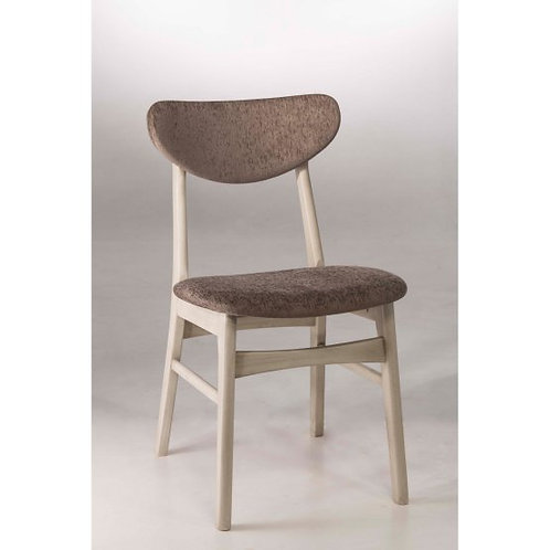 Hillsdale - Bronx Dining Collection Dining Chair (Set of 2)