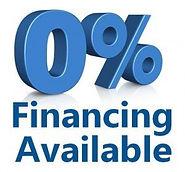 0-Financing.jpg